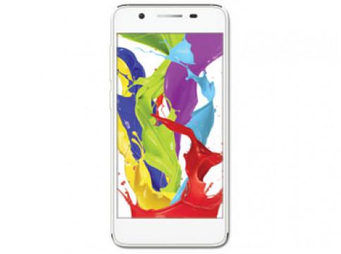 ไอโมบาย i-mobile-IQ X PRO 3