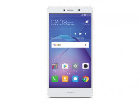 หัวเหว่ย Huawei-Mate 9 Lite