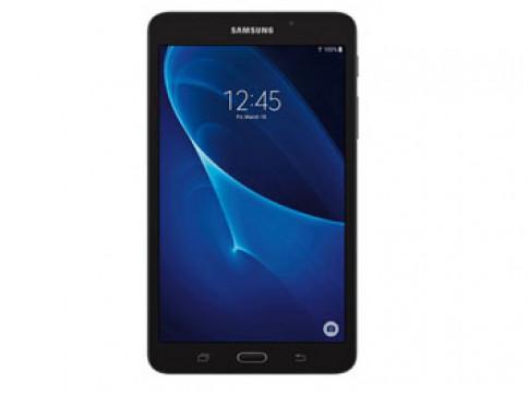 """ซัมซุง SAMSUNG-Galaxy Tab A 2016 7.0"""""""