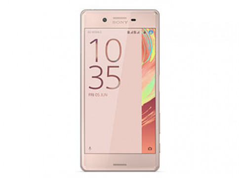 โซนี่ Sony-Xperia X (32GB)