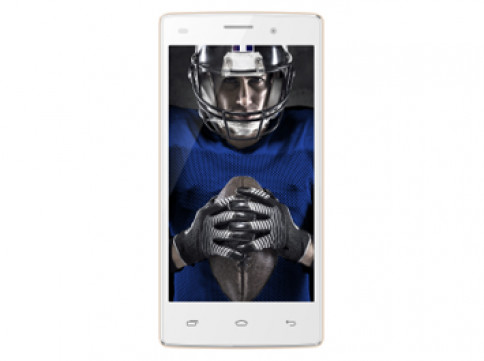 ไอโมบาย i-mobile-IQ BIG