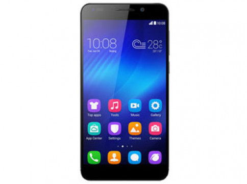 หัวเหว่ย Huawei-Honor 6