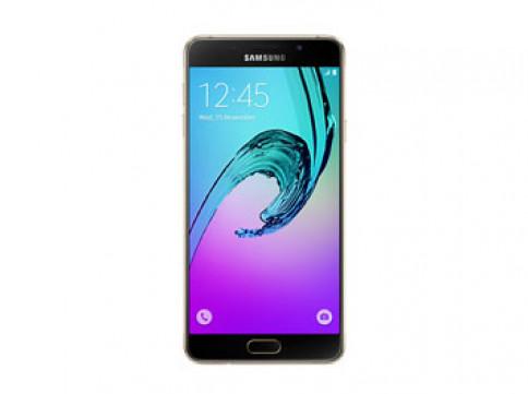 ซัมซุง SAMSUNG Galaxy A7 (2016)