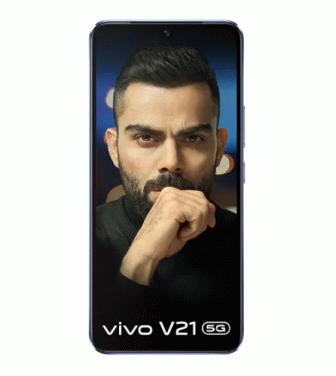 วีโว่ Vivo V21 5G