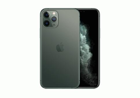 แอปเปิล APPLE-iPhone 11 Pro (4GB/256GB)