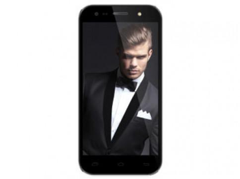 ไอโมบาย i-mobile-IQ X LUCUS