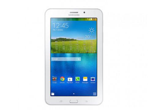 ซัมซุง SAMSUNG Galaxy Tab 3 V