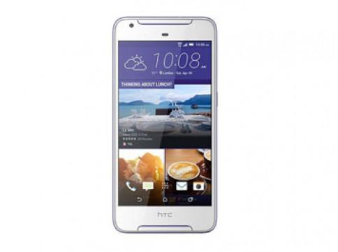 เอชทีซี HTC-Desire 628 Dual Sim