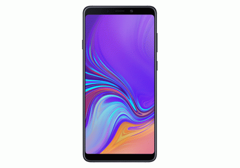 ซัมซุง SAMSUNG Galaxy A 9 (2018) 6GB