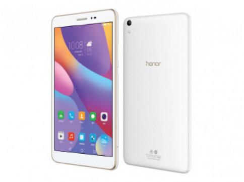 หัวเหว่ย Huawei-MediaPad 2