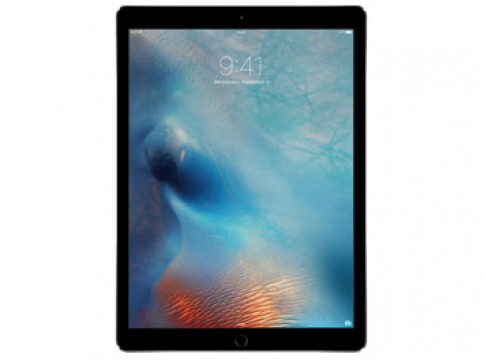 แอปเปิล APPLE-iPad Pro Wi-Fi 128GB