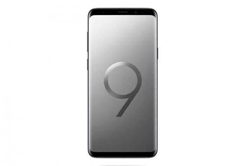 ซัมซุง SAMSUNG Galaxy S9+