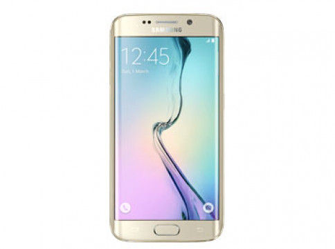 ซัมซุง SAMSUNG-Galaxy S6 Edge+