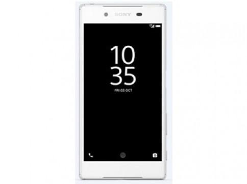โซนี่ Sony-Xperia Z5