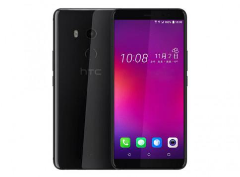 เอชทีซี HTC U11 + (64GB)