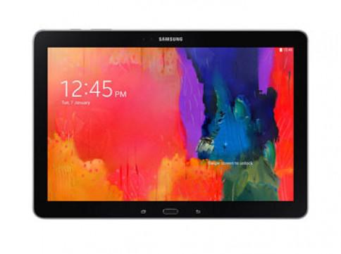 ซัมซุง SAMSUNG-Galaxy Note Pro 12.2 3G