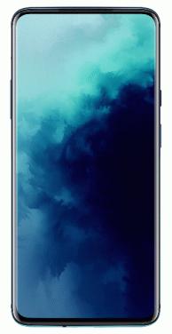 วันพลัส OnePlus 7T Pro 256GB