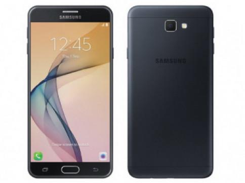 ซัมซุง SAMSUNG Galaxy J7 Prime