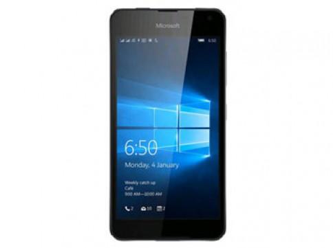 ไมโครซอฟท์ Microsoft-Lumia 650