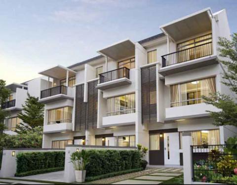 บ้านใหม่ พระราม 2 (2) (Baan Mai Rama 2 (2))