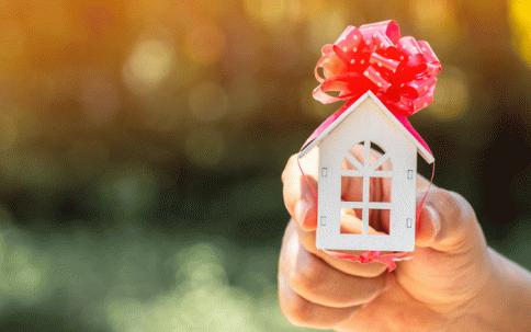 สินเชื่อบ้าน GHB Precious Plus-ธนาคารอาคารสงเคราะห์ (GHB)