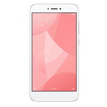 เสียวหมี่ Xiaomi-Redmi 4X