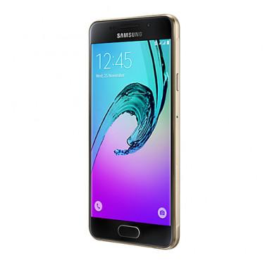 ซัมซุง SAMSUNG Galaxy A3 (2016)