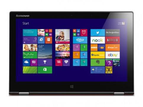 เลอโนโว LENOVO-Yoga Tablet 2 Pro