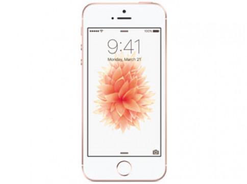 แอปเปิล APPLE iPhone SE (64GB)