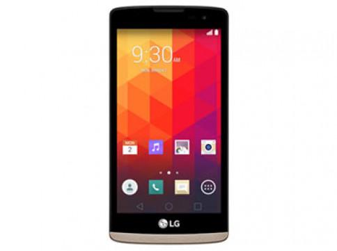 แอลจี LG-Leon H324T