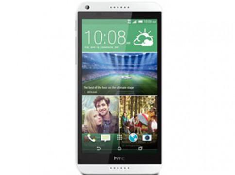 เอชทีซี HTC-Desire 816