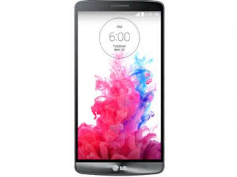 แอลจี LG G3