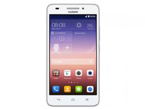 หัวเหว่ย Huawei Alek 4G (G620S)