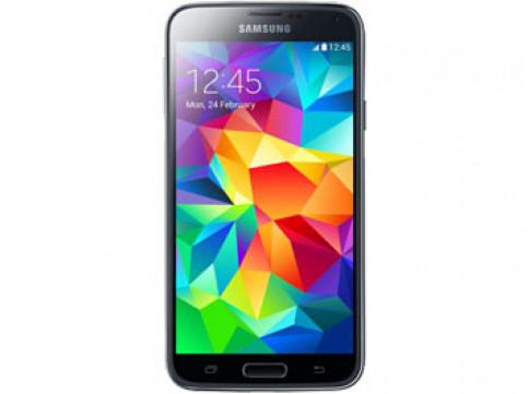 ซัมซุง SAMSUNG Galaxy S5