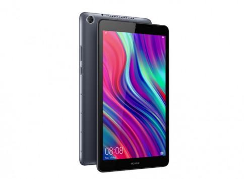 หัวเหว่ย Huawei-MediaPadM5 lite