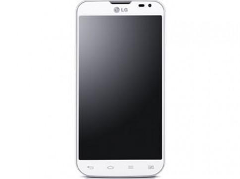 แอลจี LG L90