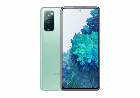 ซัมซุง SAMSUNG Galaxy S20FE 5G