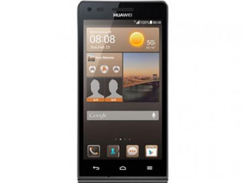 หัวเหว่ย Huawei-Ascend G6
