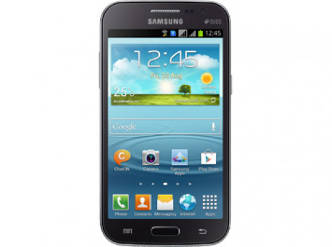ซัมซุง SAMSUNG-Galaxy Win GT-I8552