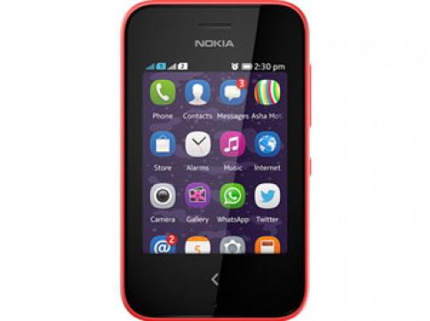 โนเกีย Nokia-Asha 230 DUAL SIM