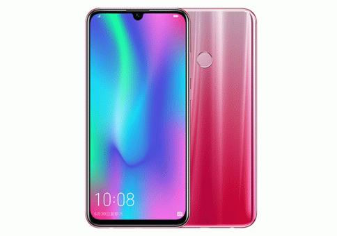 ออนเนอร์ Honor-10 Lite 3GB/32GB