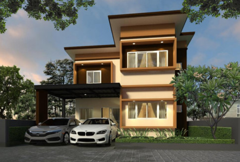 บ้านเปี่ยมสุข ขอนแก่น (Banpieamsuk Khonkaen)