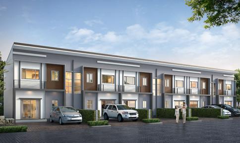 ไลโอ รัตนาธิเบศร์ - เวสต์เกต (Lio Rattanathibet - Westgate)