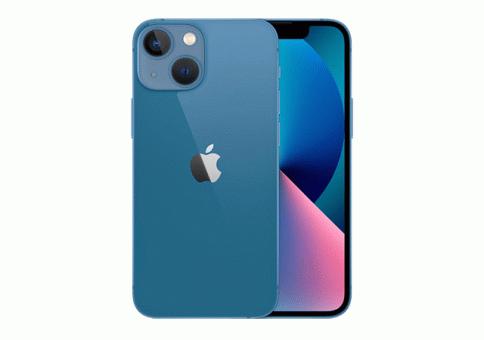 แอปเปิล APPLE-iPhone 13 Mini (6GB/512GB)