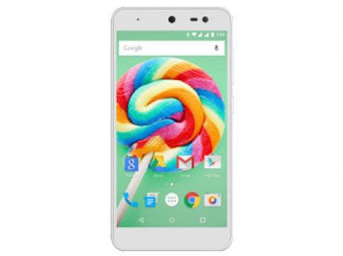 ไอโมบาย i-mobile-IQ II