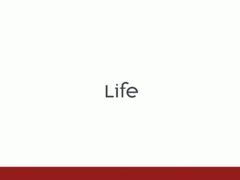 ไลฟ์ สุขุมวิท - พระราม 4 (LIFE sukhumvit - rama 4)