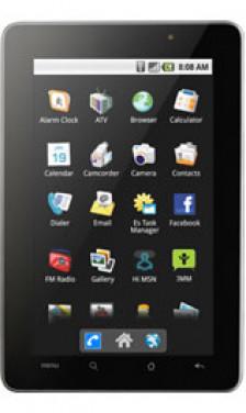 ไอโมบาย i-mobile-i-note