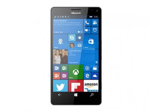 ไมโครซอฟท์ Microsoft-Lumia 950 XL
