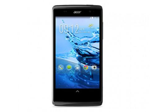 เอเซอร์ Acer Liquid Z500