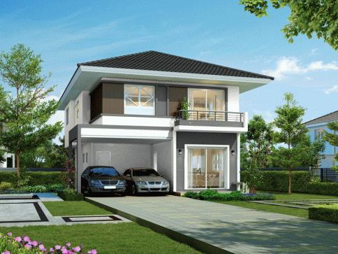 บลิซ บ้านค่าย ระยอง (Bliss Baankhai Rayong)
